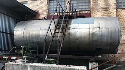 1-cisterna-1460274