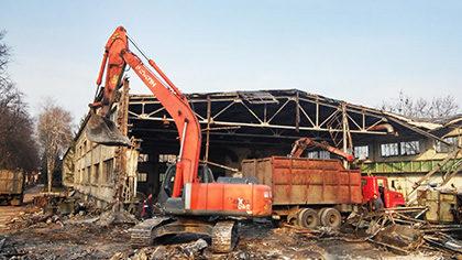 1-metallicheskaya-konstrukciya-1969421