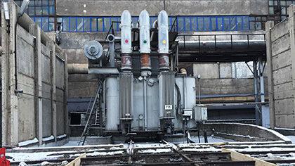 2-transformator-9183420