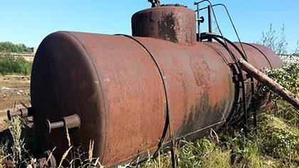 5-cisterna-3195734