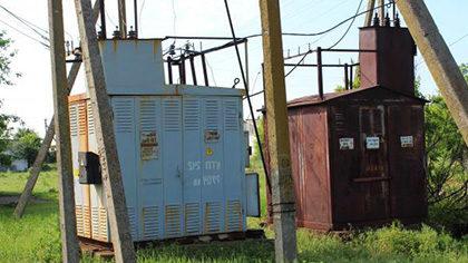 5-transformatornaya-podstanciya-1052184