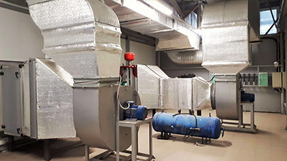 5-ventilyacionnoe-oborudovanie-8442100