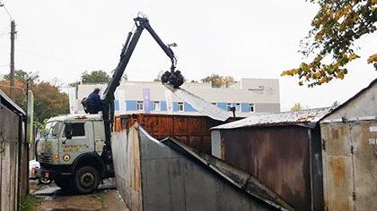 6-metallicheskij-garazh-8141152