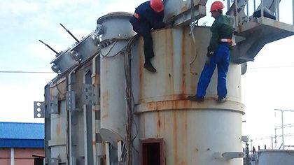 6-transformatornaya-podstanciya-5399021