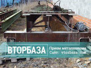 demontazh-kran-balki-v-pomeshchenii-rascenka-300x225-9819388
