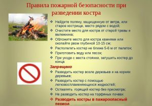 kak-pravilno-razzhech-kostyor-300x209-9142831