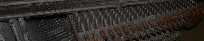 kak-vytashchit-mednye-trubki-iz-radiatora-kondicionera-3749983