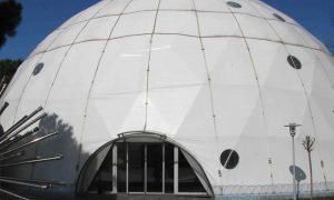 kupolnyj-angar-300x180-3005461