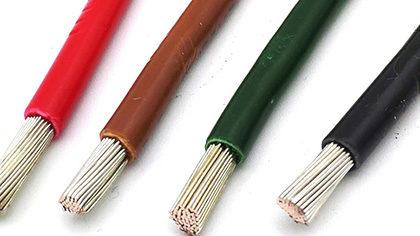 luzhenyj-mednyj-kabel-vid-3-min-9953093