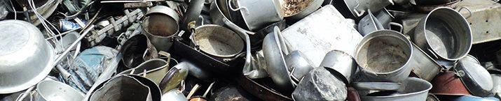 metallolom-pishchevogo-alyuminiya-5462111
