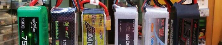 priem-akkumulyatorov-kvadrokoptera-za-dengi-5074900