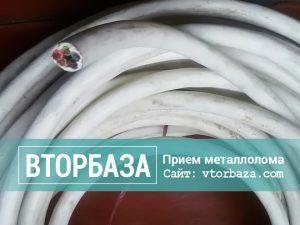 priem-bu-pvs-kabelya-iz-medi-cena-300x225-8397727