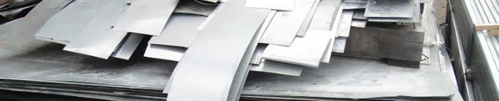priem-ocinkovannoj-stali-na-metallolom-cena-6218620
