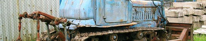 utilizaciya-traktorov-na-lom-stoimost-9193123
